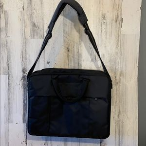 Dell Lap Top Carrying Bag Padded